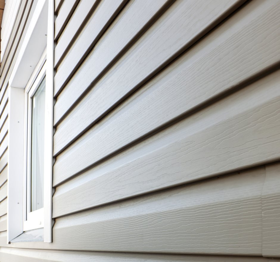 siding-projects-1024x960